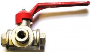 3 way ball valves vlv0000012