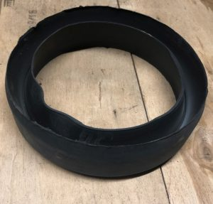 3″ Farmland Sealing Ring