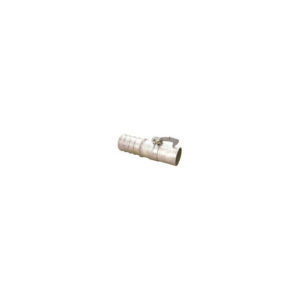 Male Coupling Link (Farrow) 70-69-221