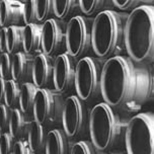 133mm Bauer Type pipe     POA