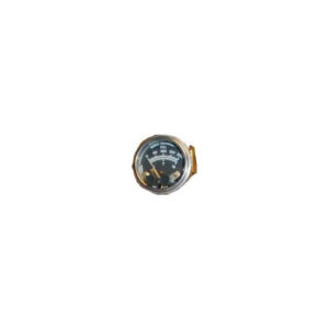Pressure Switchgauge 0-100psi (Oil) 20T