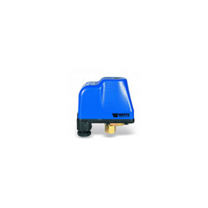 Pressure Switch 2-12 bar