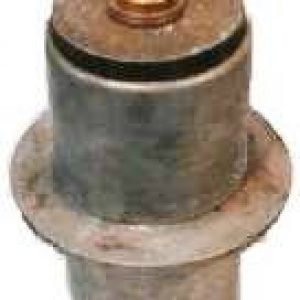 4″ w/o Hydrants complete       23-10-002