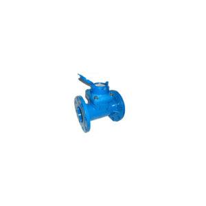Flow Meter 125mm 5″