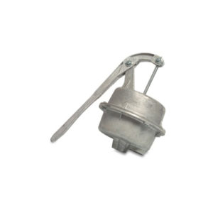 Priming Pump Handle 24-05-403