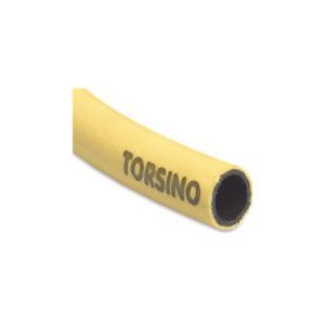 Torsino 1″ x 50m